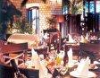 Ресторан «Venezia»
