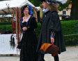 Праздник Средневековья