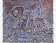 Музей древней истории и антиквариата