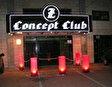 «Z-club»