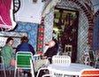 Кафе «Andalous»