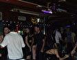 «DEEP lounge bar»