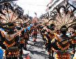 Фестиваль «Dinagyang Festival»