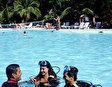 Центры подводного плавания г.Гавана