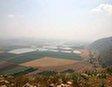 Национальный парк «Бейт Альфа»