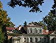 Государственный историко-художественный и литературный музей-заповедник «Абрамцево»
