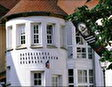 Баварский пивоваренный музей (Кульмбах)