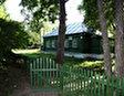 Музей-усадьба «Ф.М.Достоевского в д. Даровое»