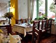 Ресторан Кумбаре