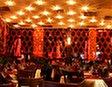 Ресторан China Dreams