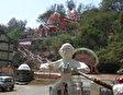 Храм Марути