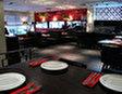 Китайский ресторан Корусин