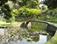 Сад Коисикава Коракуэн
