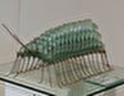 Музей стекла в Араде