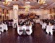Ресторан Русь
