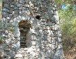 Руины Фисилиса