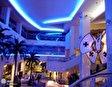 Торговый центр «Плаза лас Америкас»