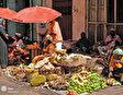 Рынок Таяри