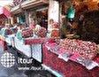 Старый город и Арабиа