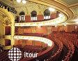 Александровский театр