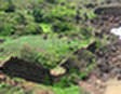 Форт Мормугао