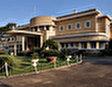 Дворец Бао Дая, Далат