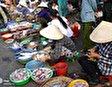 Рынок Фантьета