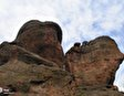 Гора Панайир Даги