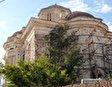 Церковь Такшияхыс