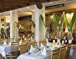 Ресторан «Неон Фалирон»