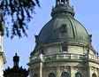 Базилика Святого Иштвана