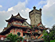 Пагода Окампо