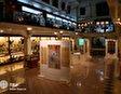 Музей Искусств и Науки Университета Санто