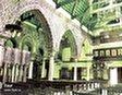 Церковь Абу Серга