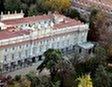 Дворец Паласьо-де-Лирия