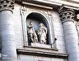 Церковь Сан-Исидро
