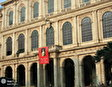 Национальная галерея старинного искусства