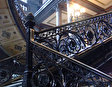 Национальный музей Де Арт