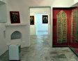 Византийский церковный музей