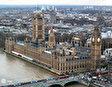 Парламент Соединенного Королевства