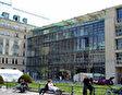 Берлинская академия художеств