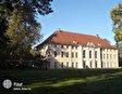 Дворец Шёнхаузен