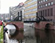 Девичий мост