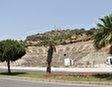 Амфитеатр Бодрума