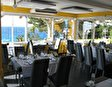 Ресторан Auberge le Revestel