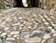Римское наследие в Вансе