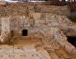 Развалины древнего Куриона