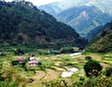 Национальный парк Balbalasang-Balbalan