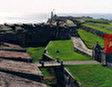 Большой Военно-Исторический Парк Морро Кабанья