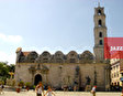 Церковь и Малая базилика Святого Франциска Ассизского